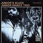 050907_juniors _blues.jpg