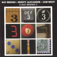 ray_brown-a_ray_brown_3.jpg