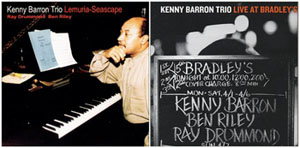 031227-kenny_barron.jpg