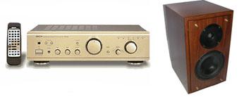 040422_amp_speaker.jpg