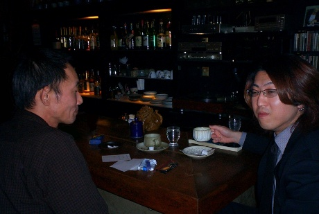 0691121_hishitsumo.jpg