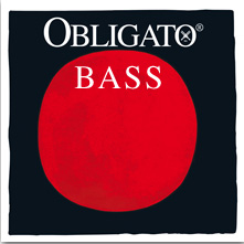090903_obligato_bass.jpg