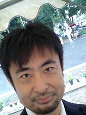 090912_tanigichi.jpg