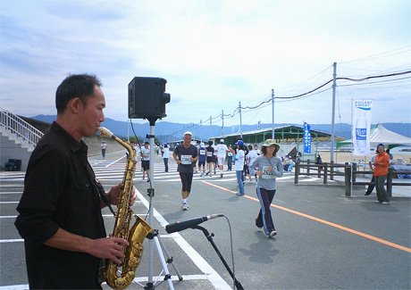 091025_jazz_marathon_2.jpg