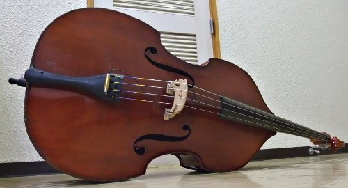 100528-suzuki-bass.jpg