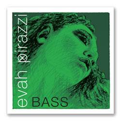 100706-evah-pirazzi-bass.jpg