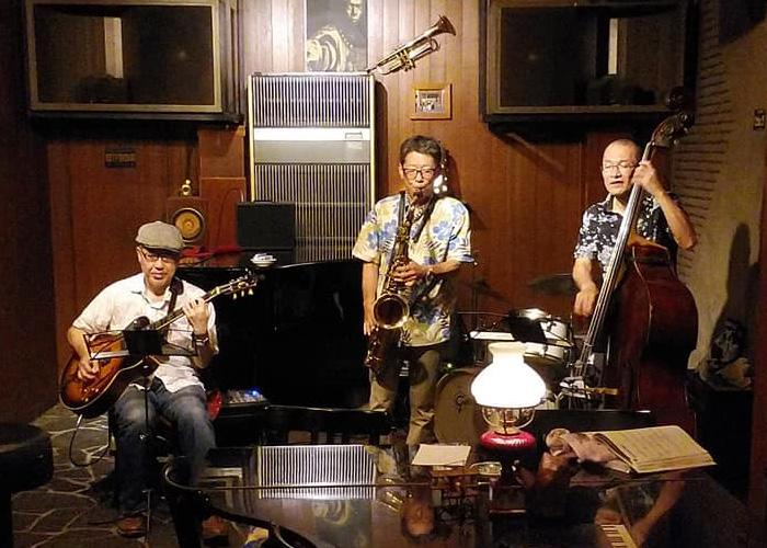 200627 take trio.jpg