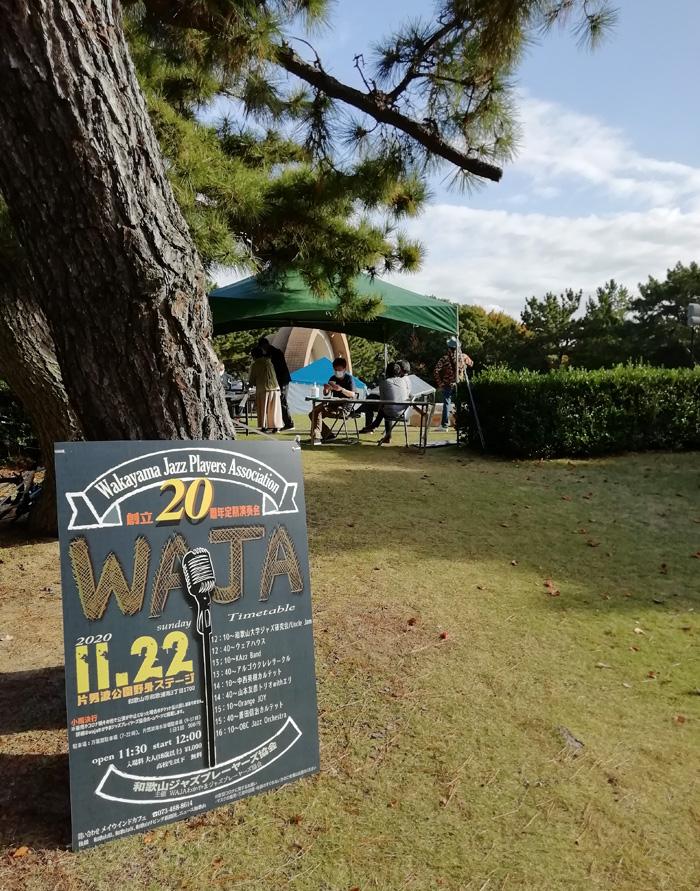 201122 waja kataonami up 1.jpg