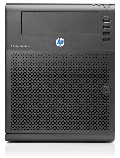 HP ProLiant MicroServer.jpg